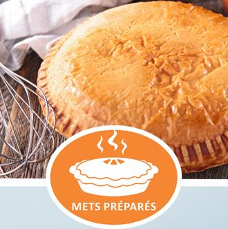 capsules-aliment-ferme-lauzon-mets-prepares