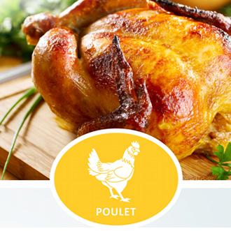 capsules-aliment-ferme-lauzon-poulet